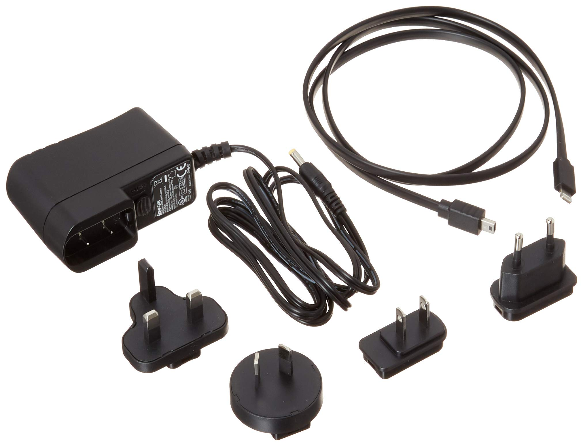 Apogee Stage or Studio Cable (IOS UPGRADE KIT)