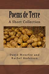 Poems de Terre: A Small Collection Kindle Edition