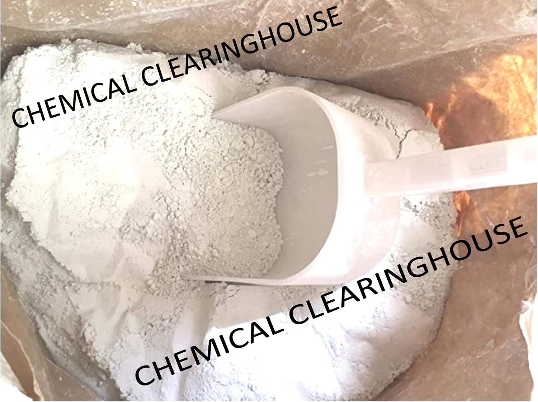 white cement per bag price