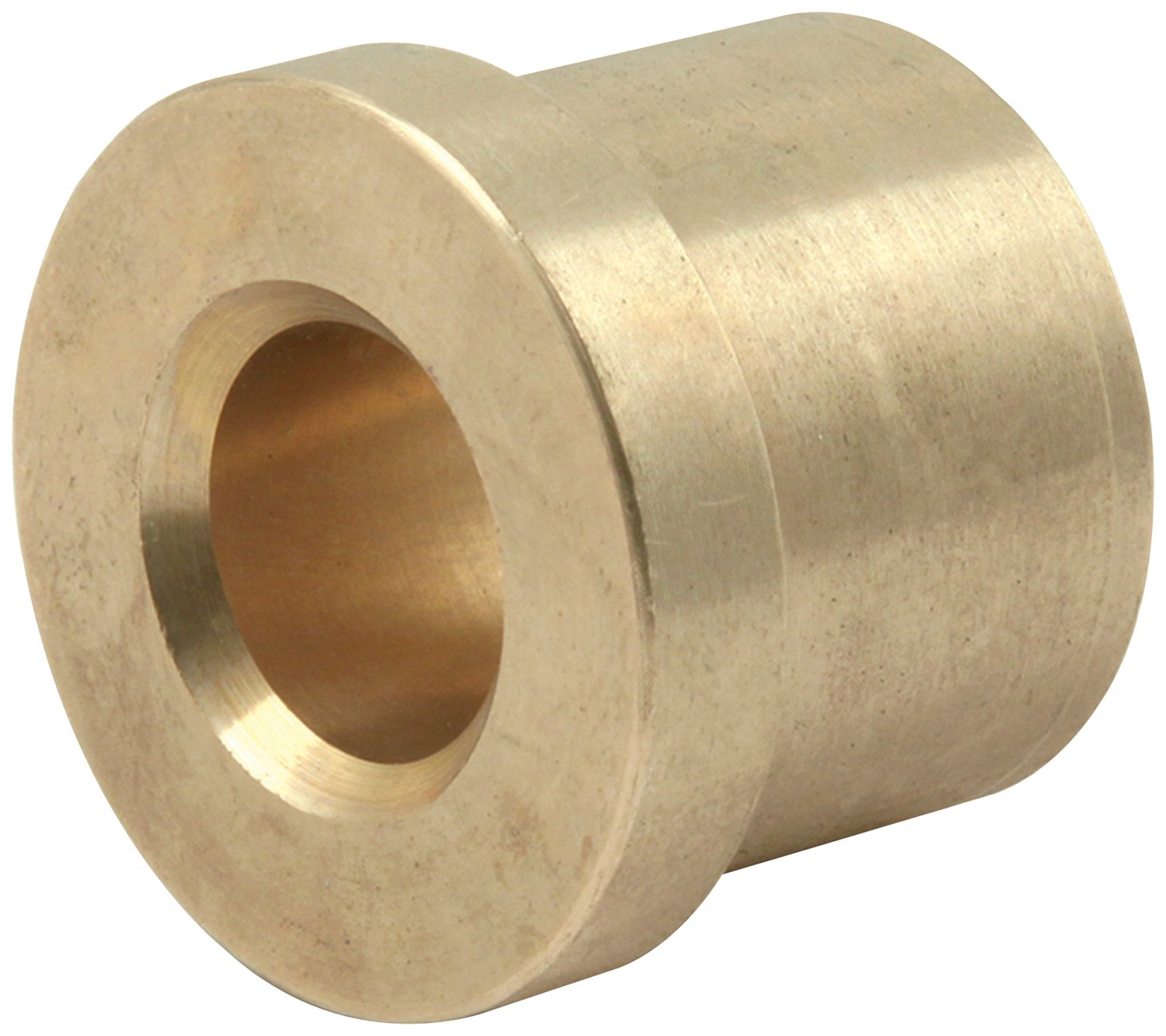 Allstar Performance ALL26114 Long Pilot Bushing with Roller Bearing