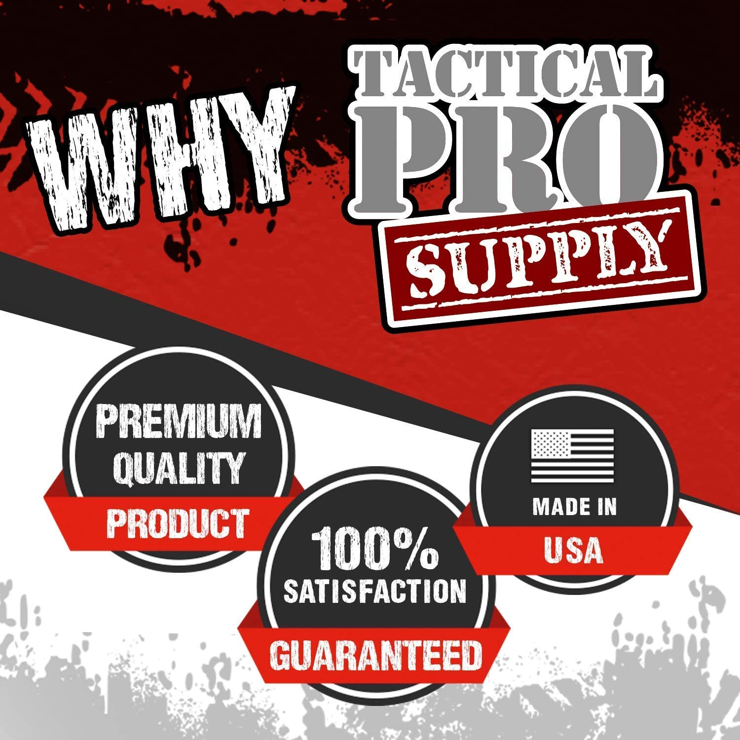 Tactical Pro Supply Army American Camo Flag Hoodie Cotton Polyester Materials Machine Wash Cold for Men Women Outdoor