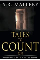 TALES TO COUNT ON Kindle Edition