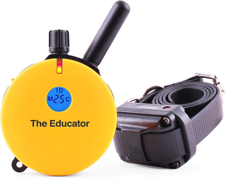 ET-400 Mini Educator