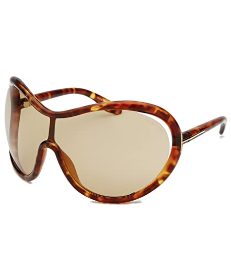 Gafas de SOL TOM Ford SOL FT0267: Amazon.es: Ropa y accesorios