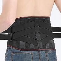 SH DSH Les Nouveaux Bonnets de Protection pour Exercices en Alliage de Zinc pour Hommes Vous procurent Un Sentiment de s/écurit/é