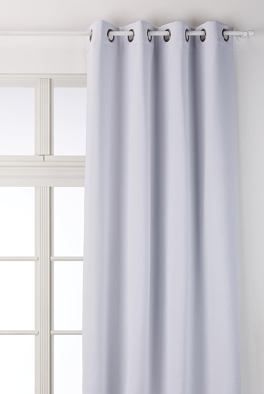 Lovely Casa Tenda, poliestere, vapore, 180x 135cm R41840001