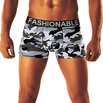 6 Pack Mens Woven Check Print Poly Cotton Boxer Shorts Underwear Plain Trunks