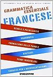 Grammatica essenziale. Francese