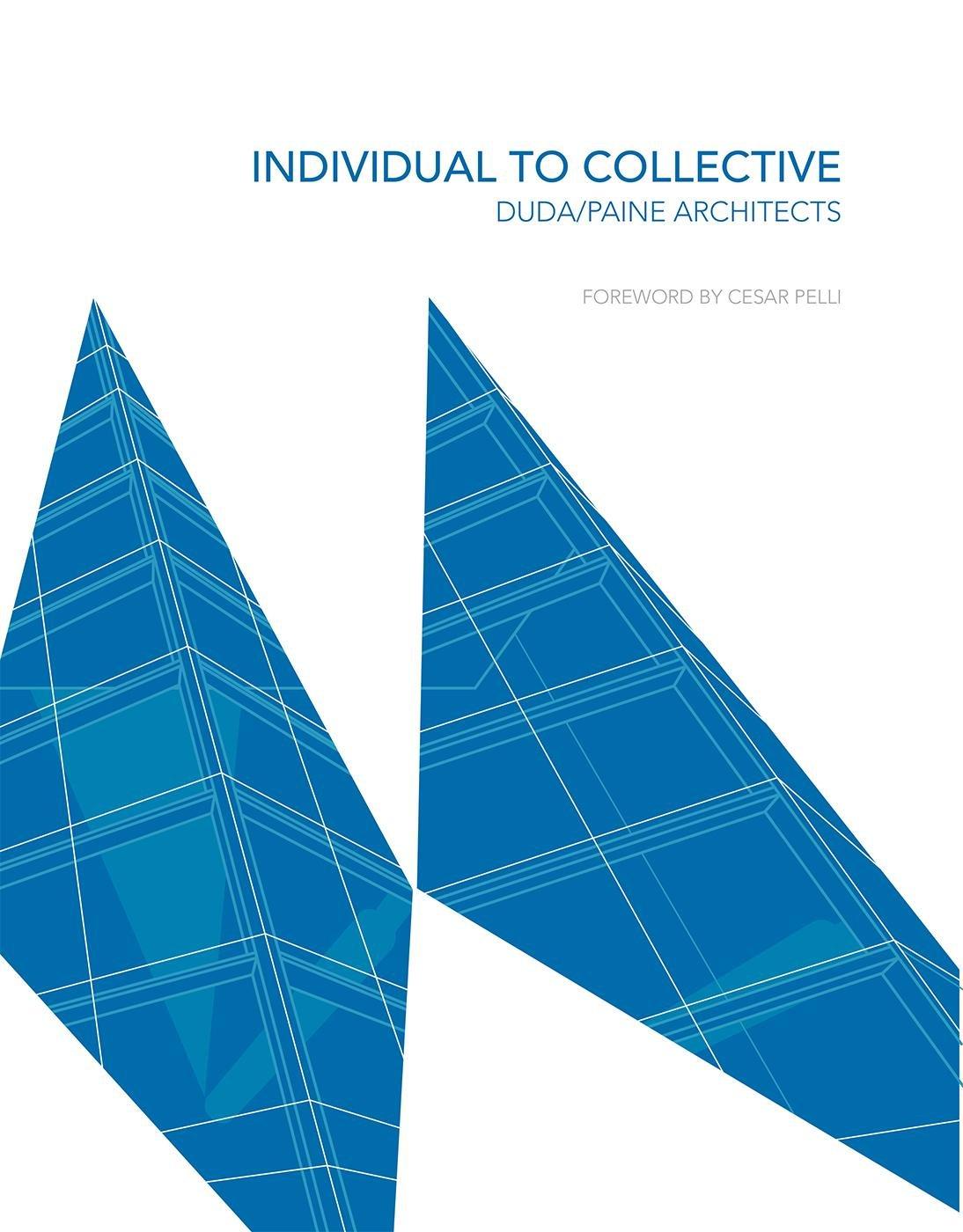 Individual To Collective Duda Paine Architects Amazon Es Duda Paine Pelli Libros En Idiomas Extranjeros