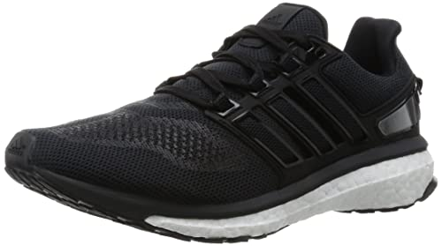 the best attitude b8d6a 3790f adidas Energy Boost 3 Scarpe Running Uomo Amazon.it Scarpe e