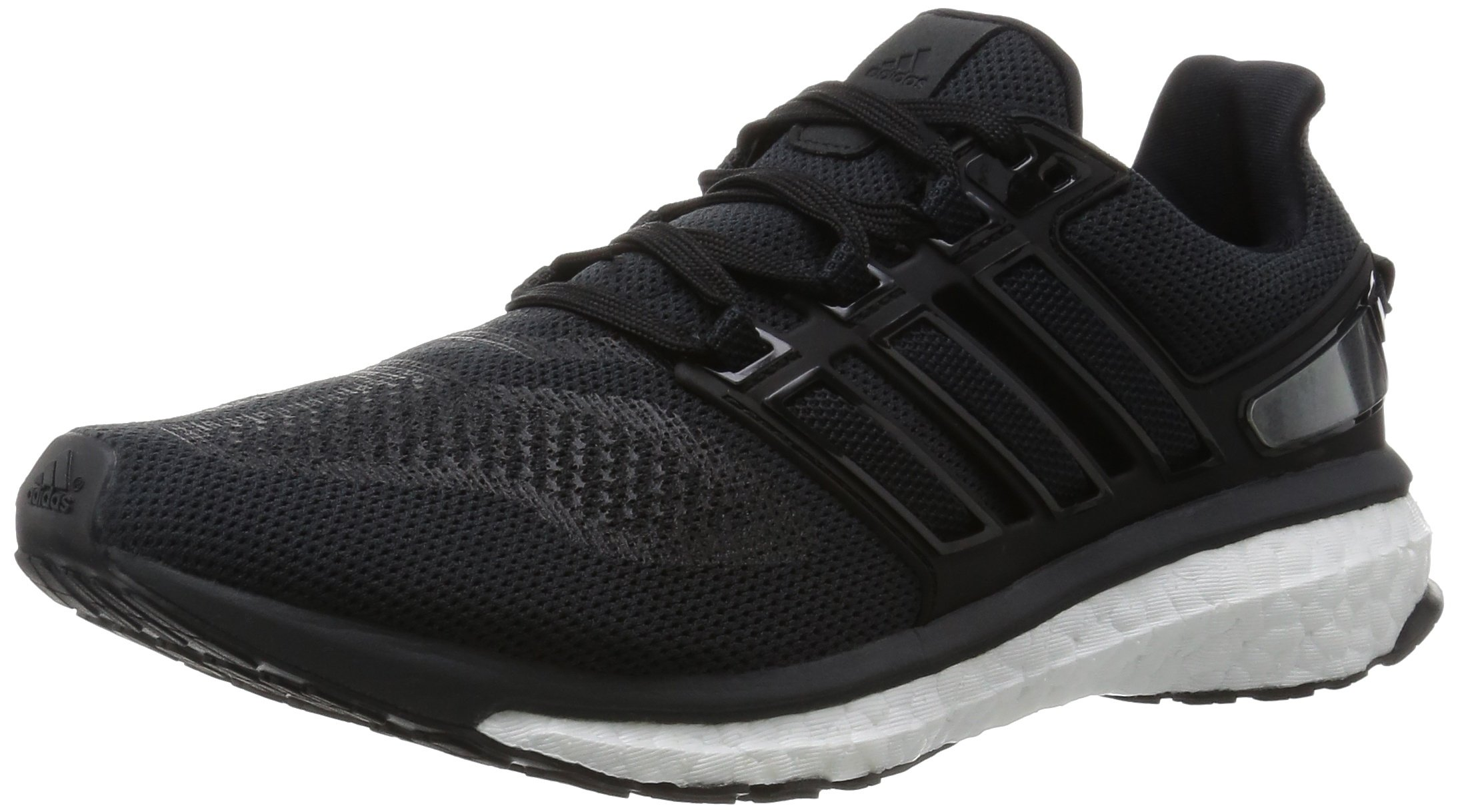 adidas mens energy boost 3 running shoes 7 5 uk new ebay. Black Bedroom Furniture Sets. Home Design Ideas