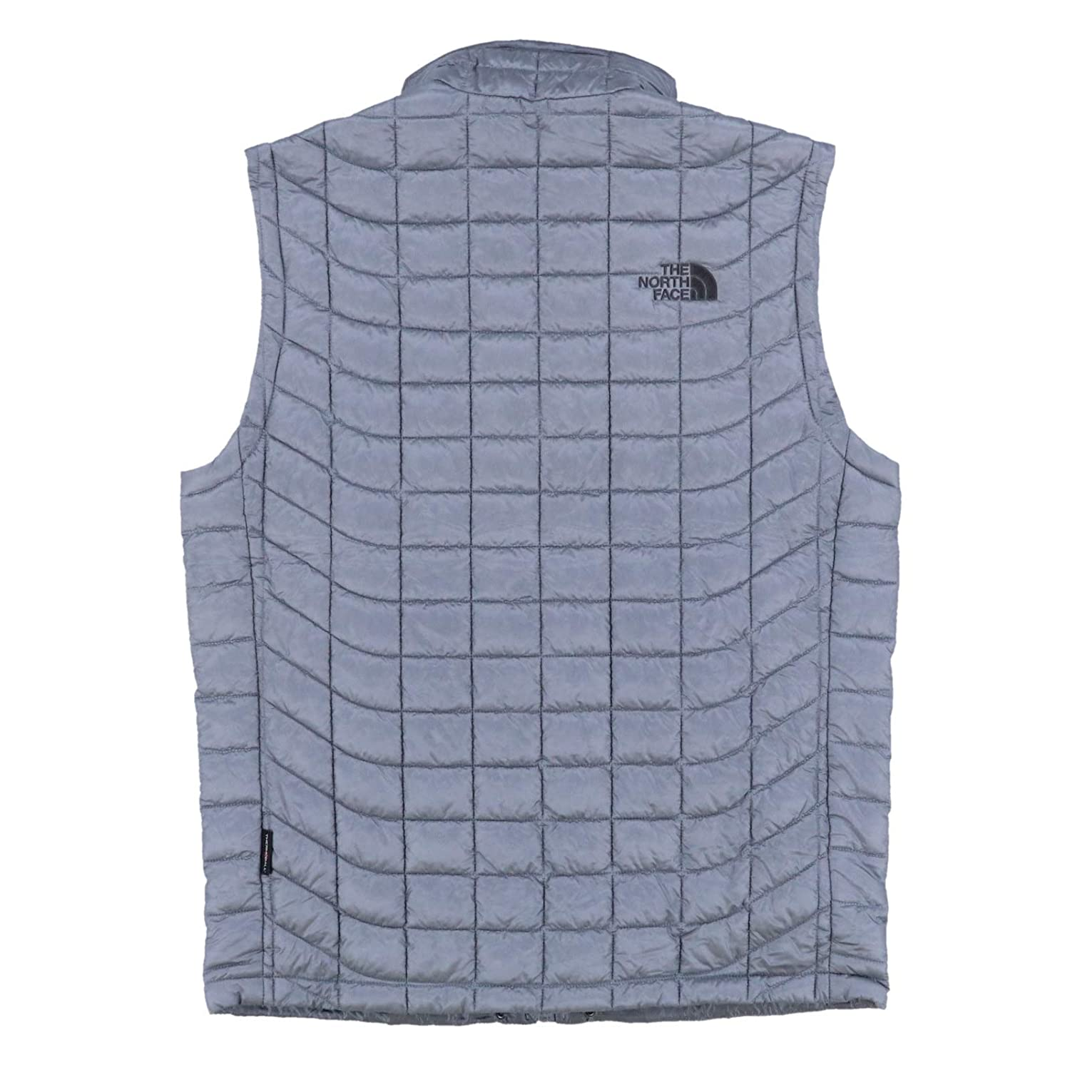 3da5ee4da The North Face Mens Thermoball Puffer Vest