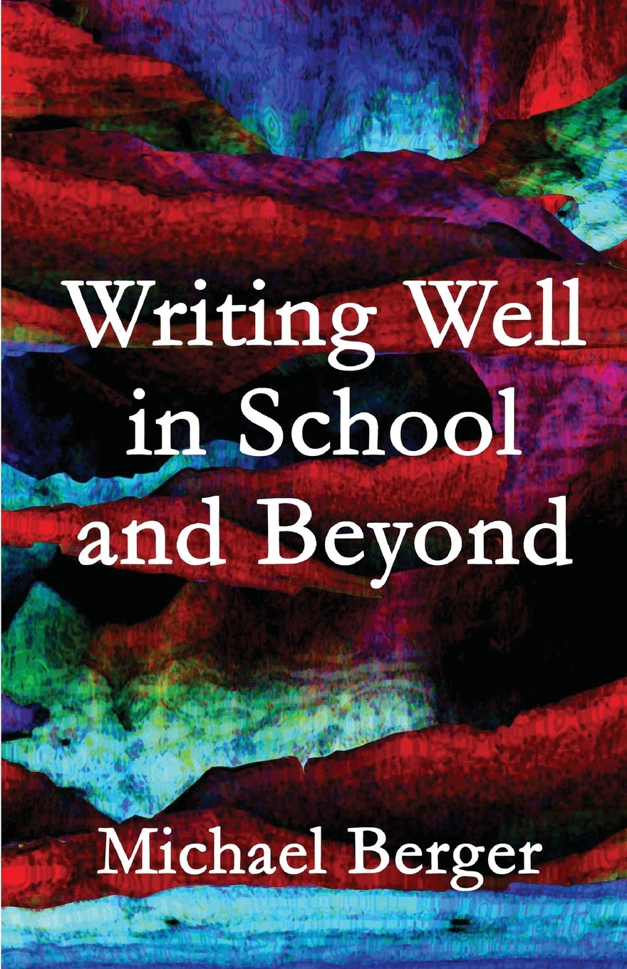 Read Online Writing Well in School and Beyond pdf