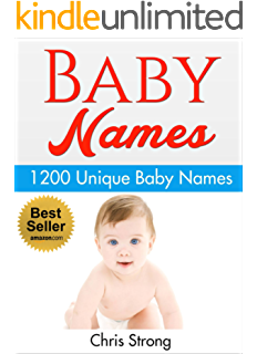 BABY NAMES THE COMPLETE BOOK OF THE BEST BABY NAMES