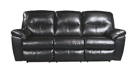 Astonishing Amazon Com Ashley Furniture Signature Design Kilzer Dailytribune Chair Design For Home Dailytribuneorg