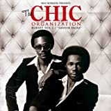 Nile Rodgers presents The Chic Organization: Boxset Vol. 1 / Savoir Faire