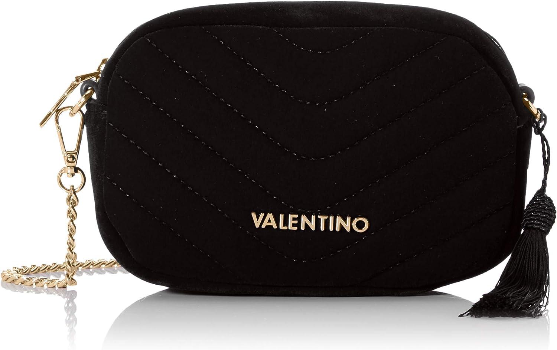 Valentino by Mario Valentino Carillon Sacs bandouli/ère