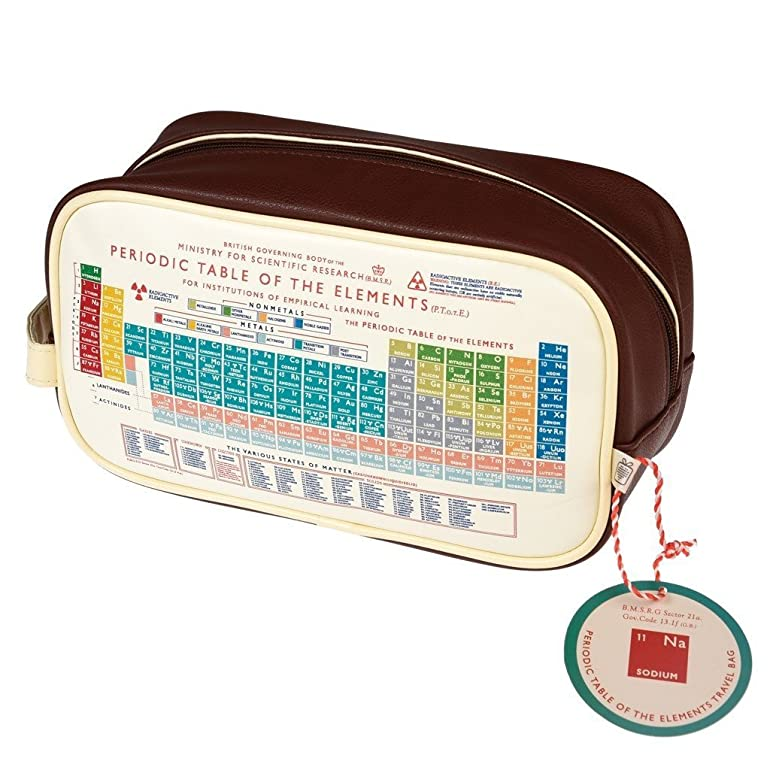 Periodic table mp3 song of periodic table periodic table of periodic table mp3 song of periodic table mens wash bag choice of design urtaz Choice Image