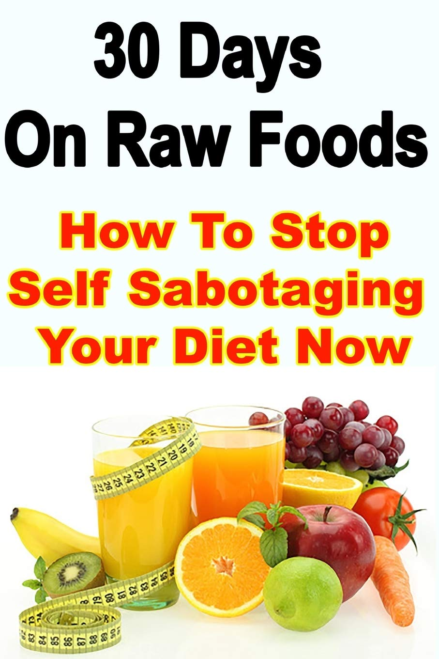 exercise on raw food diet
