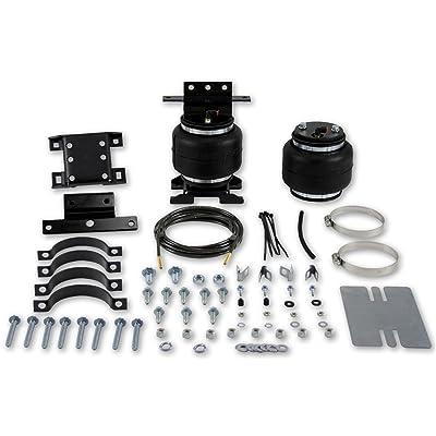 AIR LIFT 57105 LoadLifter 5000 Series Rear Air Spring Kit: Automotive