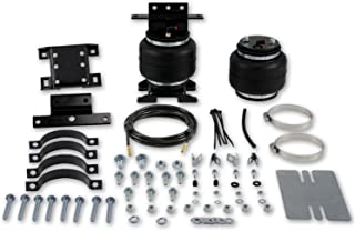 product image for AIR LIFT 57105 LoadLifter 5000 Series Rear Air Spring Kit