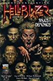 Hellblazer Infernal Vol. 03