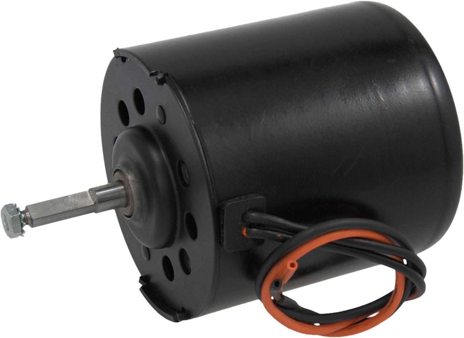 Four Seasons//Trumark 35250 Blower Motor without Wheel