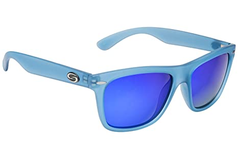 2cf4d259ce Amazon.com   Strike King Plus Cash Polarized Sunglasses