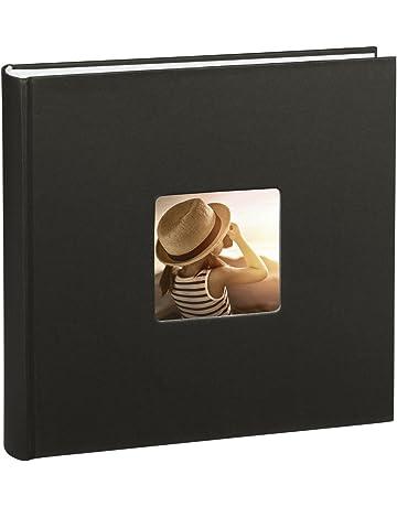 Amazon Co Uk Photo Albums Home Kitchen