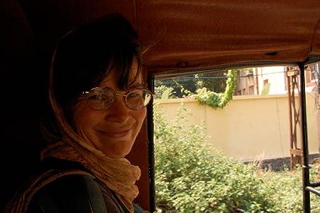 Diane D'Souza