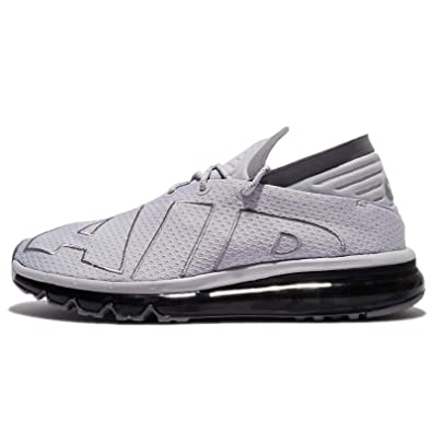 e0ca24e472 Image Unavailable. Image not available for. Color: Nike Air Max Flair Mens  Running Trainers 942236 Sneakers Shoes ...