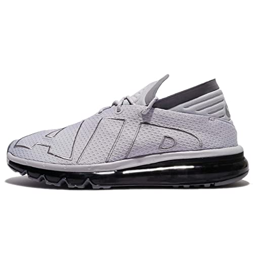 nike air max flair nere