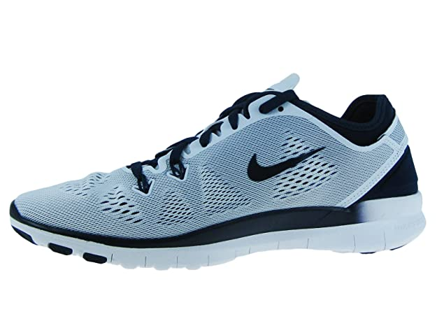 brand new 71eb7 dcbd7 Amazon.com   Nike Women s Free 5.0 Tr Fit 5 Training Shoe   Road Running