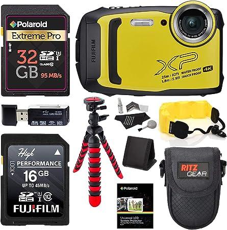 Fujifilm xp140 product image 8