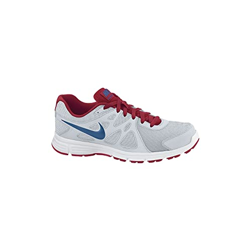 zapatillas nike revolution 2