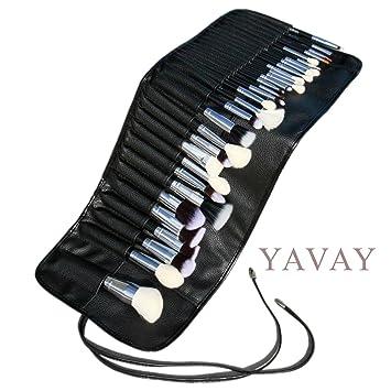 YAVAY  product image 9