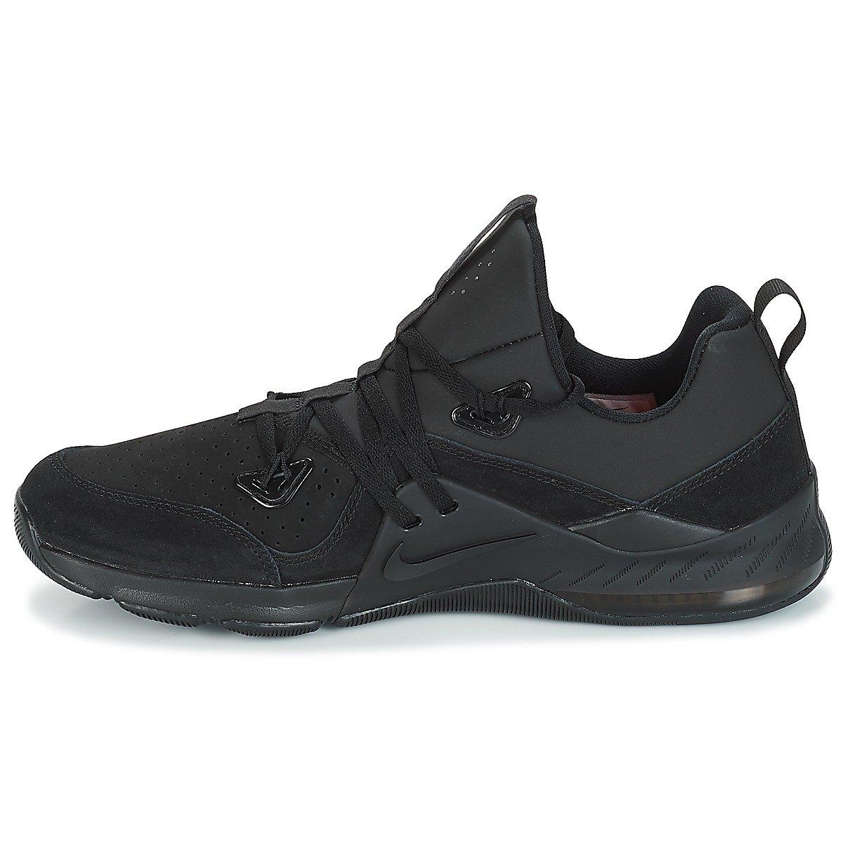 Nike Herren Zoom Zoom Herren Train Command Lthr Fitnessschuhe 316829