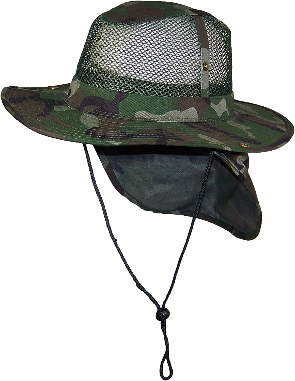 Sombrero de Pescador de ala Ancha para ni/ños Sombrero de Paseo Divertido para ni/ños DXSC Bonito Sombrero de Cubo de Rana Sombrero de Sol de algod/ón de Verano para Adultos