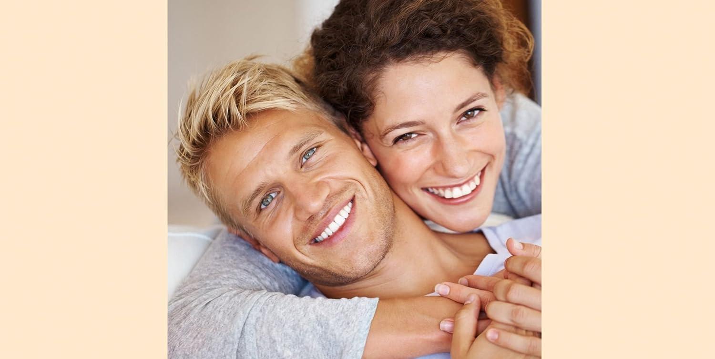 Kartenparadies Hochzeitskarte Einladung Ornament mit mit mit Herz, hochwertige Einladung zur Heirat inklusive Umschläge   10 Karten - (Format  215x105 mm) Farbe  Rosadunkellila B01MR87V87   Online    Online Shop    Spielen Sie das Beste  4c61fa
