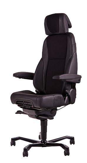 office chair designer. Heavy Duty Office Swivel Chair Designer Jumbo Capacity Up To  200\u0026nbsp;kg / Office Chair Designer