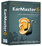 EarMaster 6 Pro