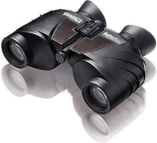 Steiner Safari UltraSharp 8×30 Binoculars