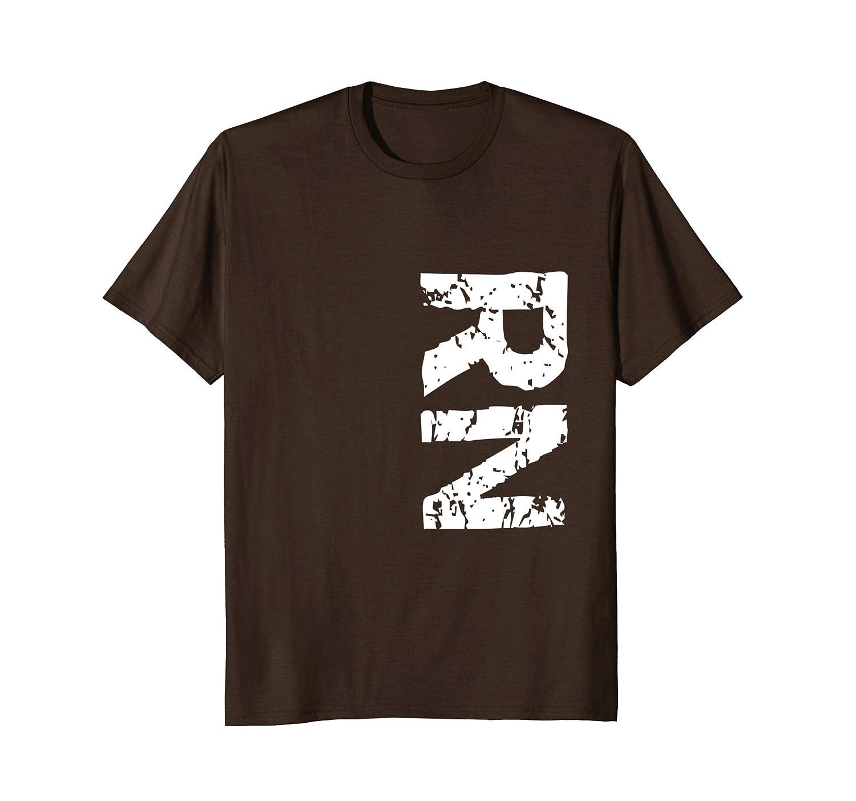 RN   Nurse   Medical Tees   T Shirt-Teehay