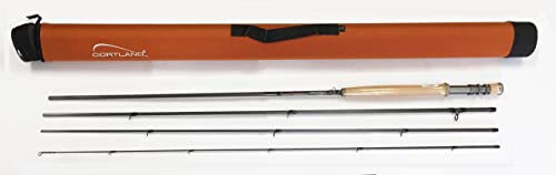 Shakespeare Ugly Stik Striper Casting Rods