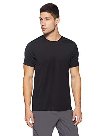 26ec71714d adidas Men's Freelift Prime T-Shirt