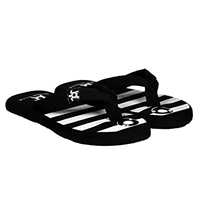 376a3f7fbf5 brandvilla Flip-Flop Thong Sandals and House Slippers for Men Boy s Casual  Stylish EVA Footwear