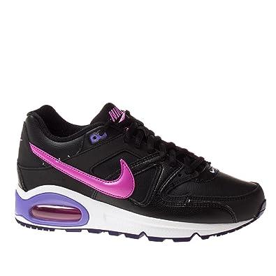 NIKE Nike air max command scarpe sportive fashion, moda