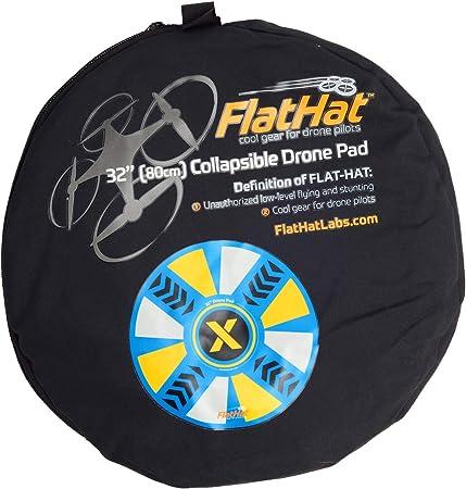 FlatHat  product image 3