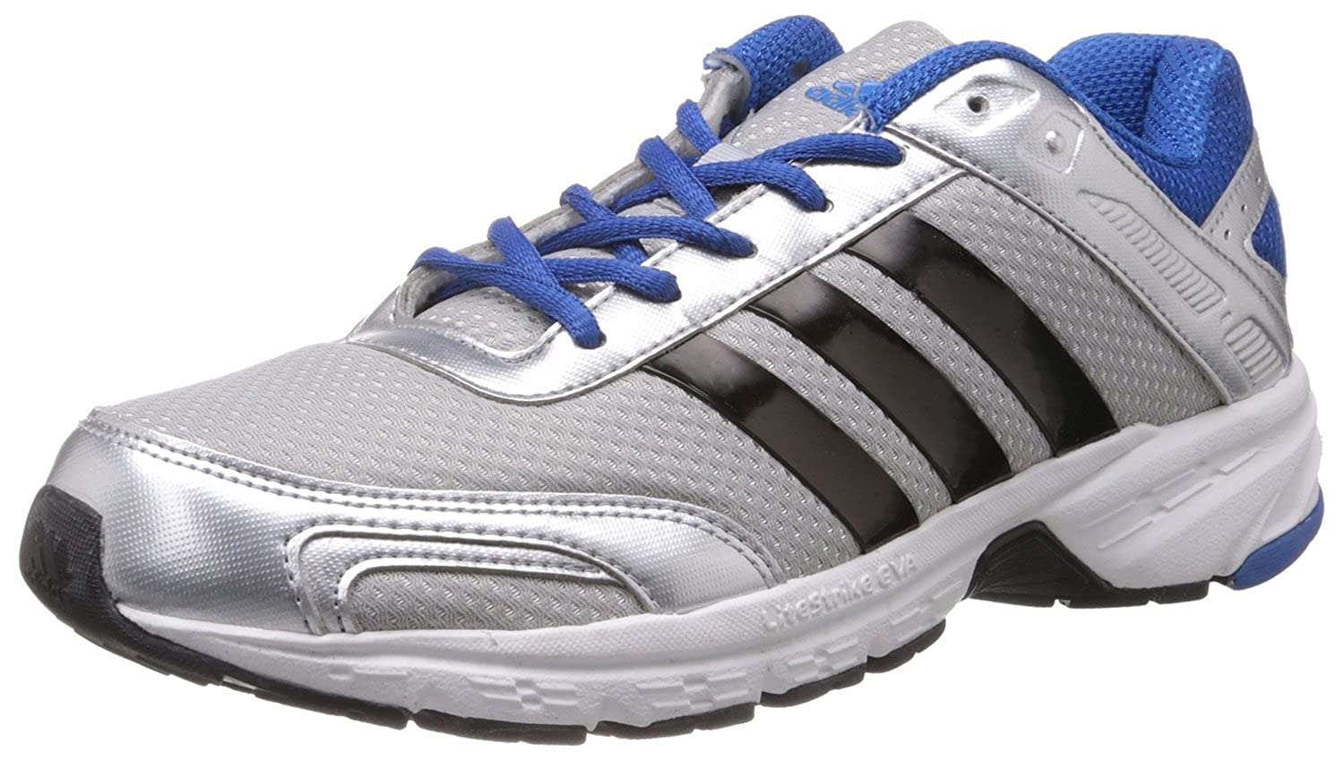 adidas 2014 running shoes Online