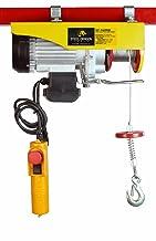 Steel Dragon Tools SDT-EWH0880